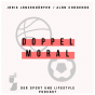 Doppelmoral Podcast Download