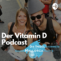 Mallorca Podcast - Deine Mallorca Karte (.de)! ;) Podcast Download