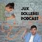 Podcast Download - Folge Folge 14: Love, Love, Peace und Freundschaft online hören