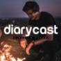 DiaryCast