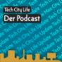Tech City Life Podcast Download