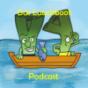 Das Lauchboot Podcast Download