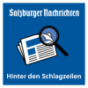 Hinter den Schlagzeilen Podcast Download