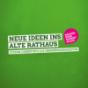 Neue Ideen ins Alte Rathaus Podcast Download