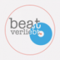 beatverliebt. Podcast Download