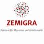 Zentrum für Migration und Arbeitsmarkt - der Podcast