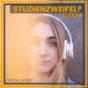 Studienzweifel? Podcast Download