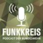 Funkkreis-Podcast-der-Bundeswehr Podcast Download