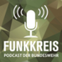 Funkkreis-Podcast-der-Bundeswehr Podcast Download