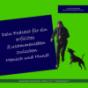 Erfülltes Leben mit Hund Podcast Download