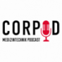corPod - der corpuls Medizintechnik-Podcast Podcast Download