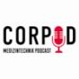 Podcast : corPod - der corpuls Medizintechnik-Podcast