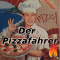 Der Pizzafahrer Podcast Download