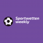 Sportwetten-weekly Podcast Download