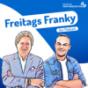 5 Fragen an... - Deutschlands PR-Chefs im Gespräch Podcast Download