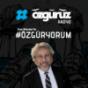 Özgür Yorum Podcast Download