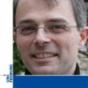 Epochen der franz. und ital. Literatur 3 Podcast Download