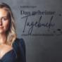 Frau Netzwerk mit Isabella Ligeti Podcast Download