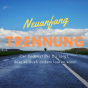 Podcast : Neuanfang Trennung