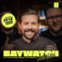 Baywatch Berlin Podcast Download