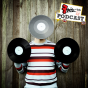 Fritz - Fritz Info Musik Podcast Download