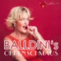 Balldini's Ohrenschmaus