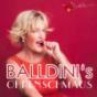 Podcast : BarbaraBalldini