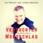 Podcast Download - Folge Zeit für Sicherheit 3  - Täter an der Wohnungstür - Sicherheit im Alter online hören