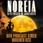 alteswissenimjahreskreis's podcast Podcast herunterladen
