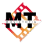MOVIETOPIA Podcast Download