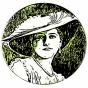 MATA HARI - Eine Nacht - ein Leben Podcast Download