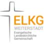 ELKG Weiterstadt Podcast Download