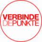 Verbinde die Punkte - Der Podcast Podcast Download