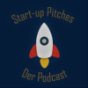 Start-up Pitches Podcast Download