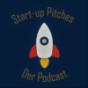 Podcast Download - Folge Die Mehrweg-Verpackung für den Online Handel online hören