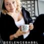 Seelengebabbl Podcast Download
