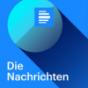 dradio.de - Nachrichten Podcast Download