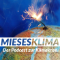 Mieses Klima Podcast Download