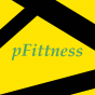 pFittness Podcast Download