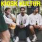 Kiosk Kultur Podcast Download