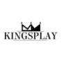 Kingsplay Podcast Download
