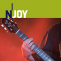 N-JOY - Stars Podcast Download