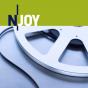 N-JOY - Top Movie Podcast herunterladen