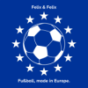 Podcast Download - Folge London, Madrid, Paris - Die Hauptstadt-Folge online hören