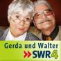 SWR4 RP - Gerda und Walter Podcast herunterladen