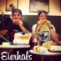 Eierhals Podcast Download