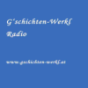 G'schichten-Werkl Radio Podcast Download