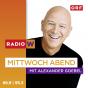 Radio Wien Alexander Goebel Show Podcast Download