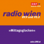 Radio Wien - Mittagsglocken Podcast Download