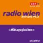 Radio Wien - Mittagsglocken Podcast herunterladen